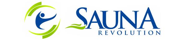 Sauna Revolution
