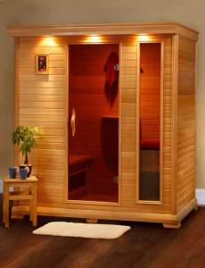 4-person-at-home-sauna
