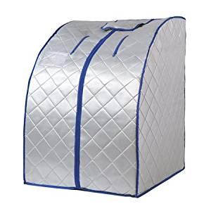 gizmo-1000w-infrared-sauna