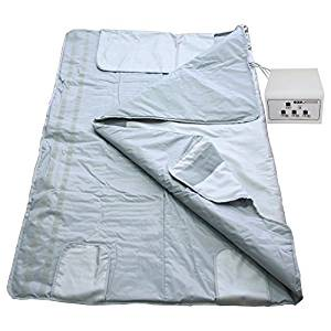 Gizmo-FIR-3-zone-blanket