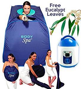 bodyspa-personal-sauna