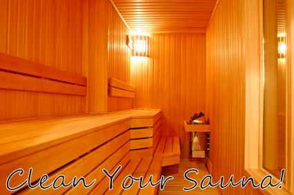 clean-your-sauna