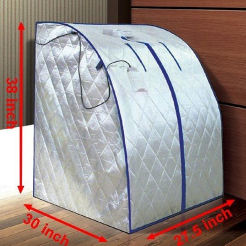 dimensions-for-fir-portable-sauna