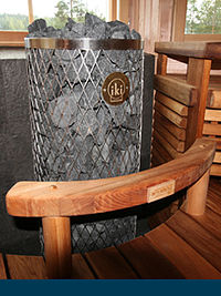 electric-sauna-stove