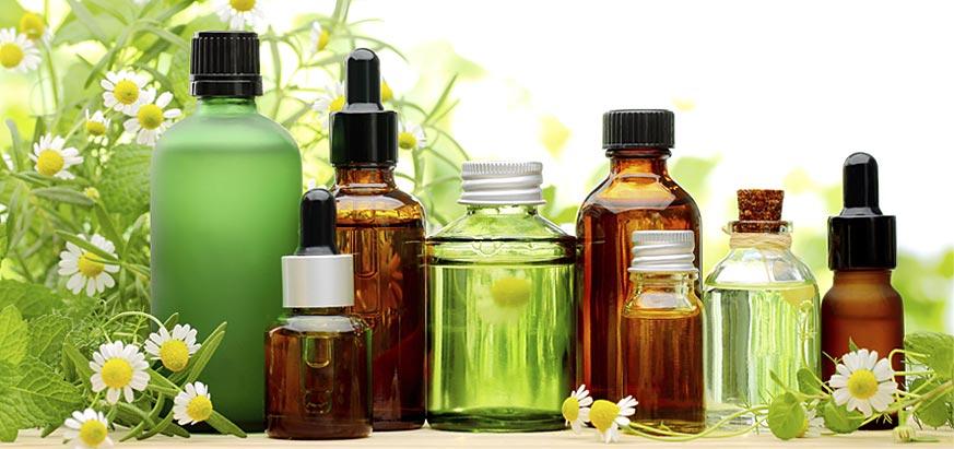 essential-sauna-oils