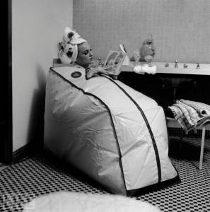 old-finnish-portable-sauna