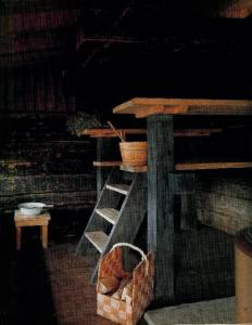 original-finnish-sauna