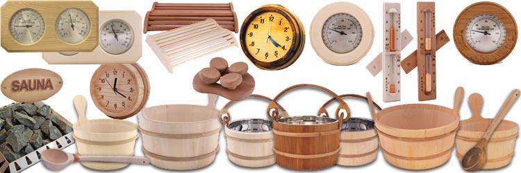 sauna-accessories