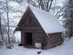 smoke-sauna-in-estonia